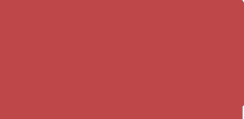 Delice Corner